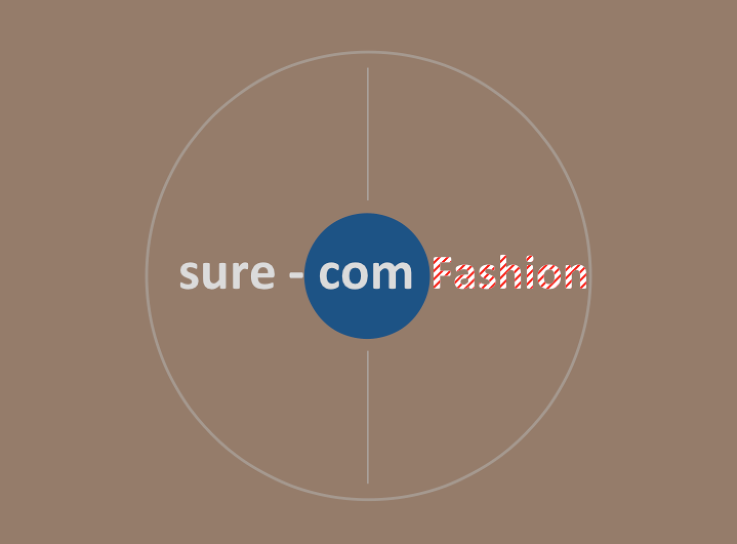 sure-com-fashion